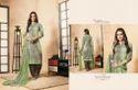 Readymade Patiala Salwar Suit