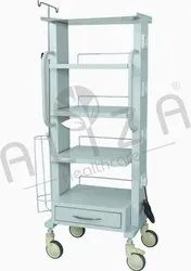 Monitor Trolley-MS