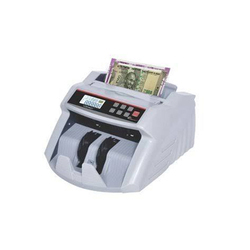 Loose Note Counting Machines