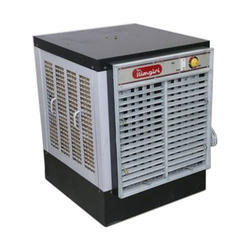 20'' Iron Body Desert Cooler