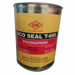Cico Seal T680 Sealent