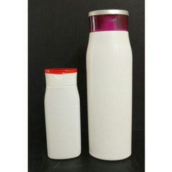 100 And 300 Ml Nn Bottle