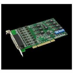 PCI-1622B Communication Card