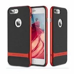 Plastic Designer iPhone Back Cover f or Mobile Phone