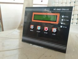 Digital Stabilizer Control Card