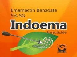 Indoema