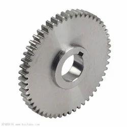 Micro Spur Gear