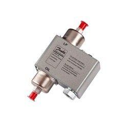 MP 55 Danfoss Pressure Switch