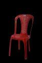 Chair / Air Costa/ Virgin Plastic