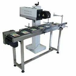 Ink Jet Printer Conveyor belt