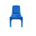 Kids Plastic Chairs