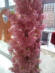 Decorative Flower Tree