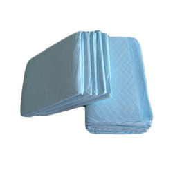 Non-Woven Maternity Sheets, For General Surgery