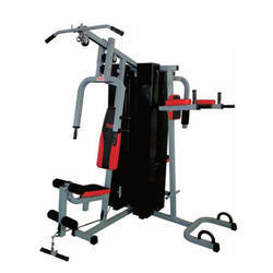 MG-1121 5 Station Multi Gym