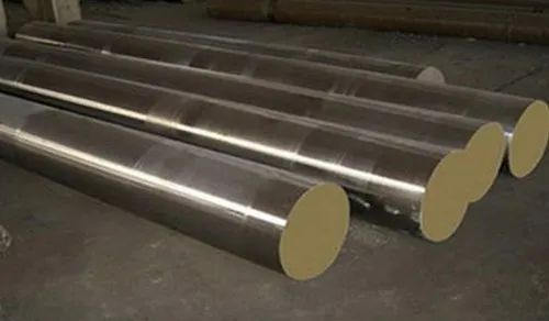 Astm A182 F60 round bars