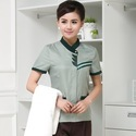Housekeeping Uniform