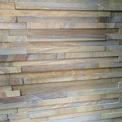 Wall Covering Natural Stone
