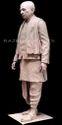 Mahatma Phule Statues