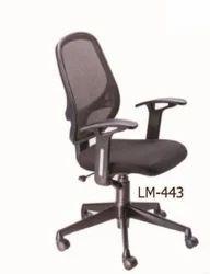 Mesh Chair LM-443