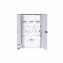HPL 7 Segment Distribution Board