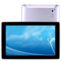 9.6 Inch 3G Tablet PC