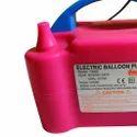 Electronic Balloon Pump