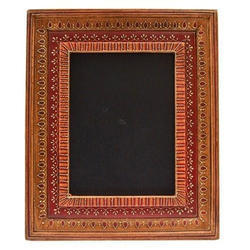 Hand Painted Picture Frame Hand Painted Photo Frame Latest Price Manufacturers Suppliers