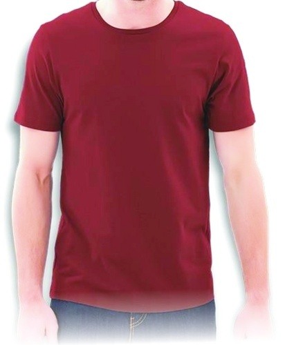 7e7c110fc T Shirt manufacturers in Tirupur South india Wholesale Price From Direct  Factory