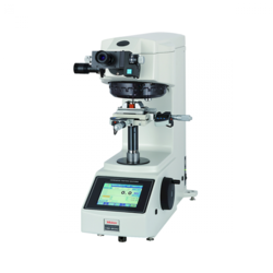 NABL Calibration For Micro Vickers Hardness Testing Machine