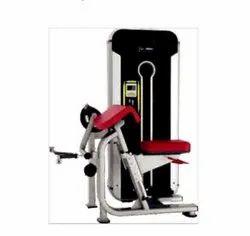 Biceps Curl Machine TNT 006