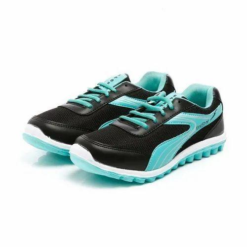 Unistar Footwears Private Limited - Manufacturer of Unistar Mens