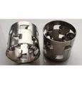 Aluminium Pall Rings