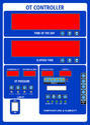 Modular OT Control Panel