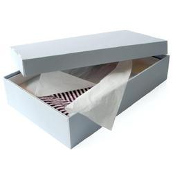 Wedding Storage Gift Box