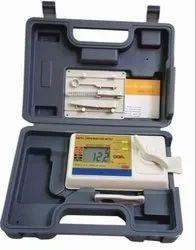 Japan OGA Grain Moisture Meter, Ta-5