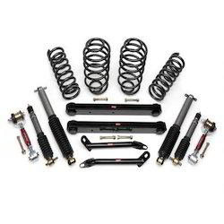 SPS Suspension Kits