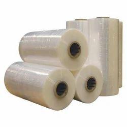 Material Packaging Rolls