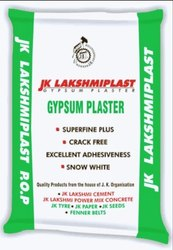 JK Lakshmi Plaster Of Paris
