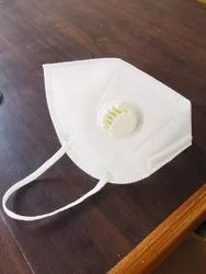 Labtech Disposables Reusable Face Mask, For Hospital, Number of Layers: 6 Layer