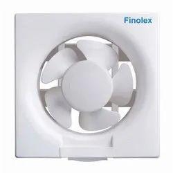200mm Blowin Finolex Exhaust Fan
