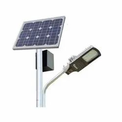 15W LED Solar Street Light