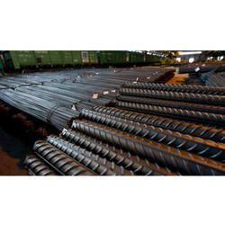 SS422 Seamless Bars