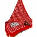 Border Design Cotton Casual Wear Saree