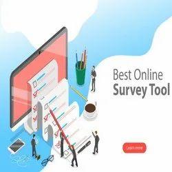 Survey & Analysis Research, in Pan India