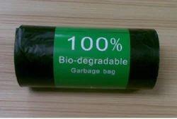 Garbage Bag Packet