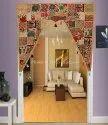 Indian Door Hanging Toran
