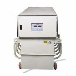 Consol Oil Cooled Transformer