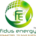 Fidus Energy Private Limited