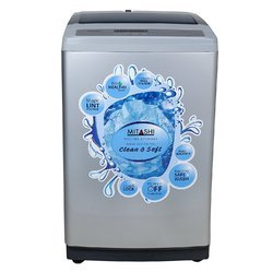 Mitashi MIFAWMS58V20 Washing Machines