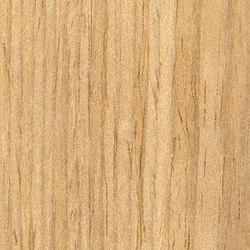 Wooden Laminated Sheet